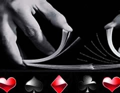 poker casino bp
