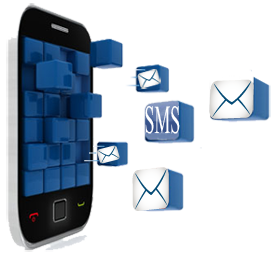 tomeges-sms-marketing