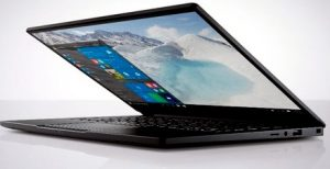 dell laptop szerviz
