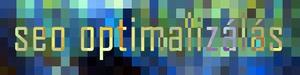 seo weboldal optimalizálás